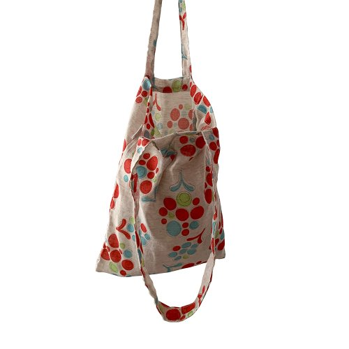 (sale)fruit slim bag