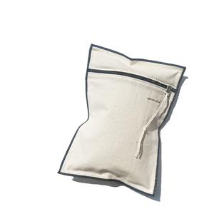 commodnol eco pouch_mm