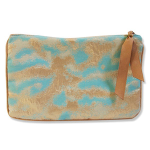 unique elegance medium pouch