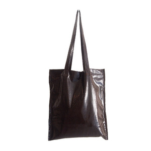 slim bag_brown