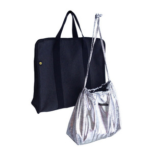 bag in bag_classic